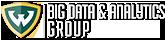 WSU AI, Big Data & Analytics Summit